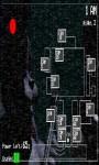 Five Nights at Freddys12 screenshot 2/6