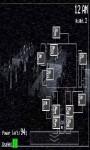 Five Nights at Freddys12 screenshot 4/6