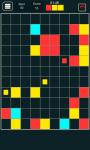 Lines 98 plus screenshot 2/5