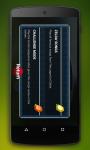Ocarina Of Time screenshot 3/4
