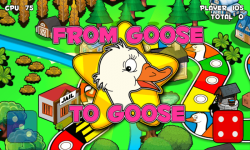 The game of the Goose Free screenshot 2/4