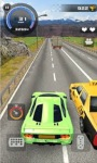 GT Racing 2: The real car screenshot 6/6