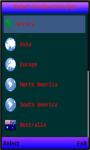 Game Trivia App screenshot 2/4