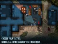 Door Kickers primary screenshot 3/5