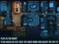 Door Kickers primary screenshot 5/5