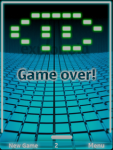 Electric Ball screenshot 2/5