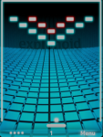 Electric Ball screenshot 3/5