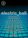 Electric Ball screenshot 4/5