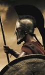 Centurion_ki screenshot 1/3