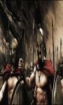 Centurion_ki screenshot 2/3