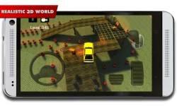 Dr Parker Parking Simulator screenshot 2/6