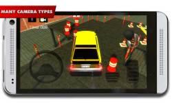 Dr Parker Parking Simulator screenshot 4/6