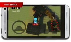 Dr Parker Parking Simulator screenshot 5/6