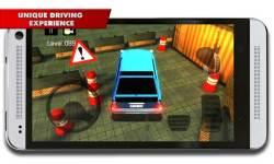 Dr Parker Parking Simulator screenshot 6/6