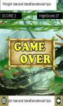 Flying dragon Arcade screenshot 4/6