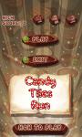 Candy Tiles Run screenshot 2/5