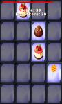 Candy Tiles Run screenshot 3/5