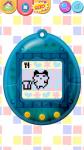Tamagotchi Classic Gen1 deep screenshot 1/5