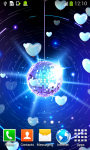 Disco Ball Live Wallpapers Best screenshot 4/6