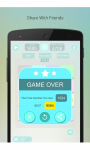 2048 Game - Puzzle Game screenshot 6/6