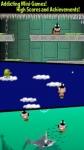 Pocket God United screenshot 2/6