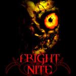 Fright Nite Free screenshot 2/2