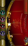 Live BlackJack Pro 21 screenshot 2/6