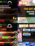 Aero Guitar Ex screenshot 1/1