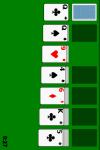 Classic Card Game 4in1 screenshot 1/3