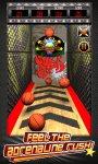 Basketball Shootout screenshot 2/6