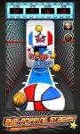 Basketball Shootout screenshot 3/6