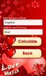 Love Match by Moong Labs screenshot 3/4