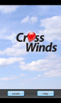 Cross Winds Free screenshot 1/4