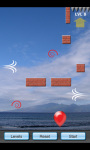 Cross Winds Free screenshot 3/4