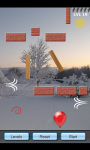 Cross Winds Free screenshot 4/4