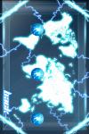 Electric Dude G screenshot 2/5