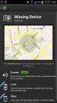 Lookout Security & Antivirus screenshot 3/6