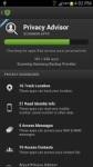 Lookout Security & Antivirus screenshot 4/6