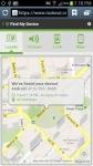 Lookout Security & Antivirus screenshot 6/6