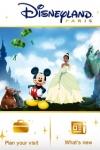 Disneyland Paris screenshot 1/1