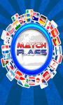 Match Flags  screenshot 1/6