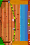 Farm Lab Gold screenshot 4/5