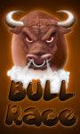 Bull Race screenshot 1/6