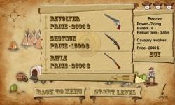 Wild Johnsons Revenge Free screenshot 3/5