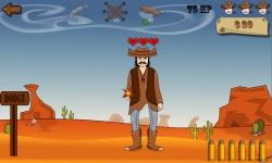 Wild Johnsons Revenge Free screenshot 5/5