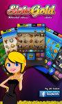 Slotogold - slot machines screenshot 1/5