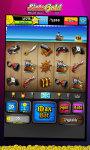 Slotogold - slot machines screenshot 2/5
