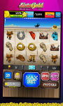 Slotogold - slot machines screenshot 3/5