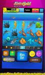 Slotogold - slot machines screenshot 4/5
