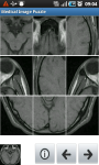 Puzzle of Medical Images screenshot 1/6